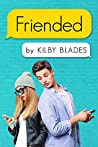 Friended: A Nostalgia Songfic (Modern Love Book 1)