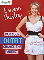 Can Your Outfit Change the World? (PopActivism)