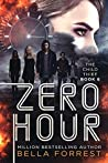 Zero Hour (The Child Thief #6)