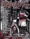Wicked Karnival #7