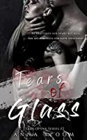 Tears of Glass (Tears Of... Book 2)