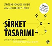 Sirket Tasarimi