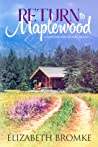 Return to Maplewood