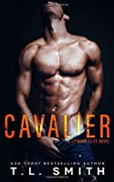 Cavalier (Crimson Elite)