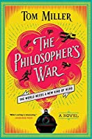 The Philosopher's War (The Philosophers Series, #2)