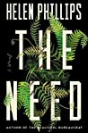 Book cover for The Need