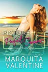 Picture Perfect Summer (Kings of Castle Beach Book 3)