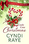 Candy Cane Christmas (Ornamental Match Maker #10)