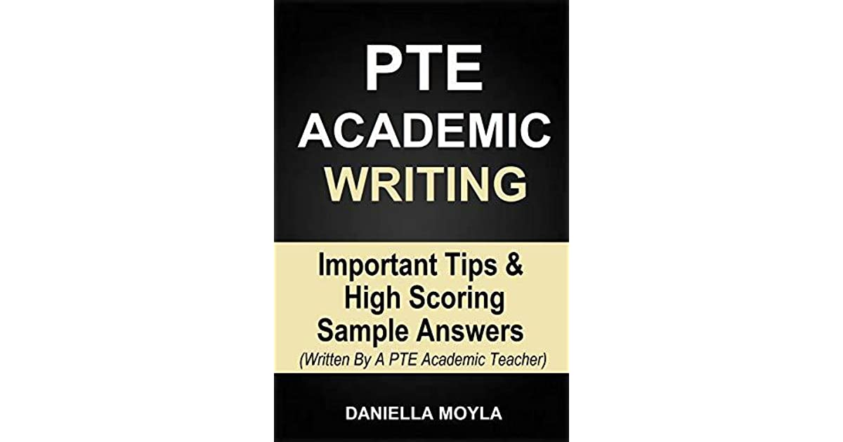 importance of good academic writing