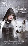 Eyes of Wynter (Storm Bloodline Saga #1)