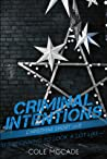 It's Beginning To Look A Lot Like— (Criminal Intentions: Season One)