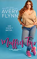 Muffin Top (The Hartigans, #2)