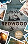 Redwood Love – Es...