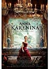 Anna Karenina audiobook review