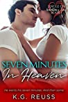 Seven Minutes in Heaven (Single on Valentine's Day #1)