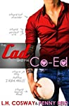 The Cad and the Co-Ed by L.H. Cosway