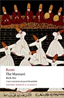 The Masnavi: Book One
