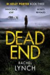 Dead End (DI Kelly Porter, #3) audiobook review