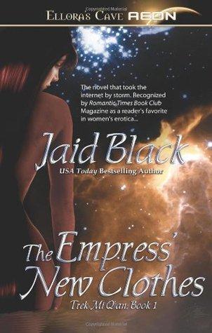 The Empress' New Clothes
