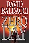 Zero Day (John Puller, #1) ebook download free