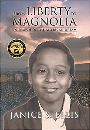 From Liberty to Magnolia: In Search of the American Dream