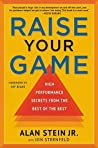 Raise Your Game: ...