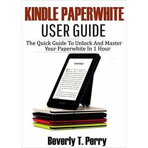 Kindle tips and tricks 2014 kindle youtube.