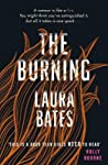 The Burning by Laura Bates