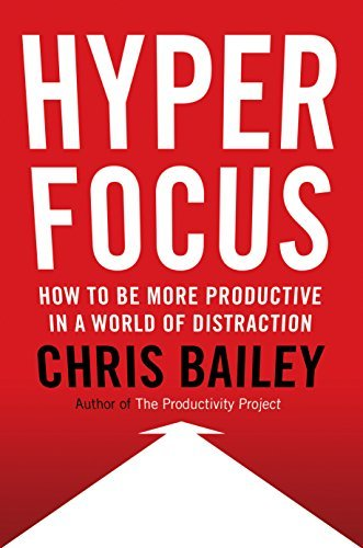 Hyperfocus-The-New-Science-of-Attention-Productivity-and-Creativity