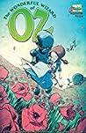 The Wonderful Wizard of Oz (The Wonderful Wizard of Oz, #3)