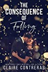 The Consequence of Falling audiobook review