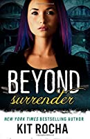Beyond Surrender (Volume 9)