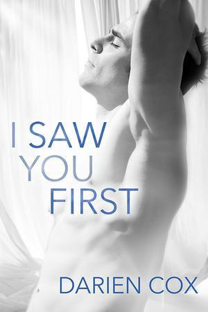I Saw You First
