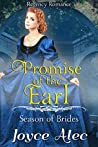 Promise of the Earl