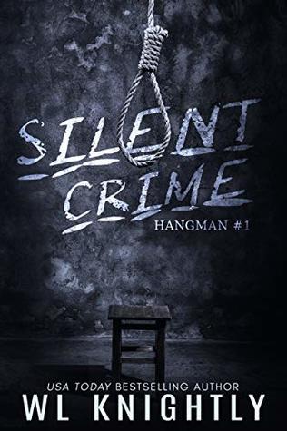 Silent Crime (Hangman #1)