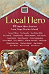 Local Hero: 20 New Short Stories from Cape Breton Island