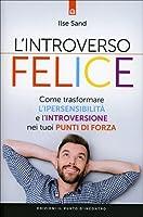 L'introverso felice