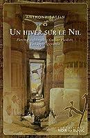 Un hiver sur le Nil (LITT ETR VOYAGE)