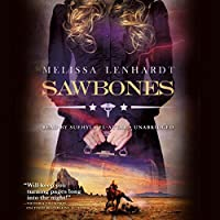 Sawbones: Library Edition