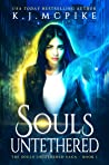 Souls Untethered (The Souls Untethered Saga #1)