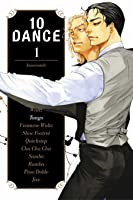 10 Dance, Vol. 1