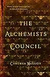 The Alchemist's Council (Alchemists Council Trilogy 1)