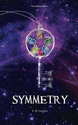 Symmetry (Science Series #1)