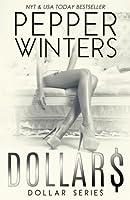 Dollars: Volume 2