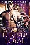 Furever Loyal (High House Ursa, #2)