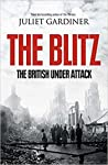 The Blitz: The Br...