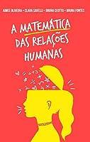 A matemática das relações humanas