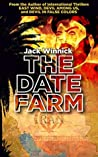 The Date Farm (Lara & Uri, #4)