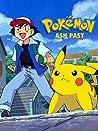 Pokemon Ash Past: Pokemon story you never read...