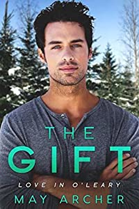 The Gift (Love in O'Leary, #2)